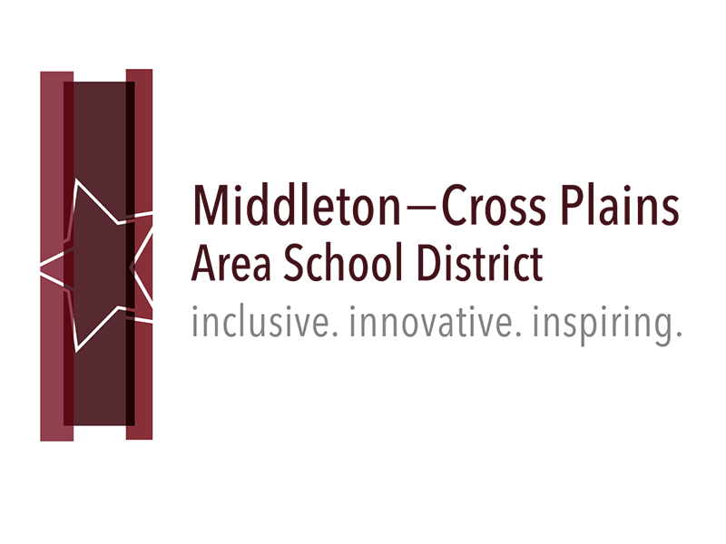 Middleton-Cross Plains Area School District